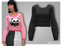 http://www.thesimsresource.com/artists/Sentate/downloads/details/category/sims4-clothing-female-teenadultelder-everyday/title/kitty-jumper/id/1300534/