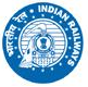 RRC Hubli Recruitment 2013