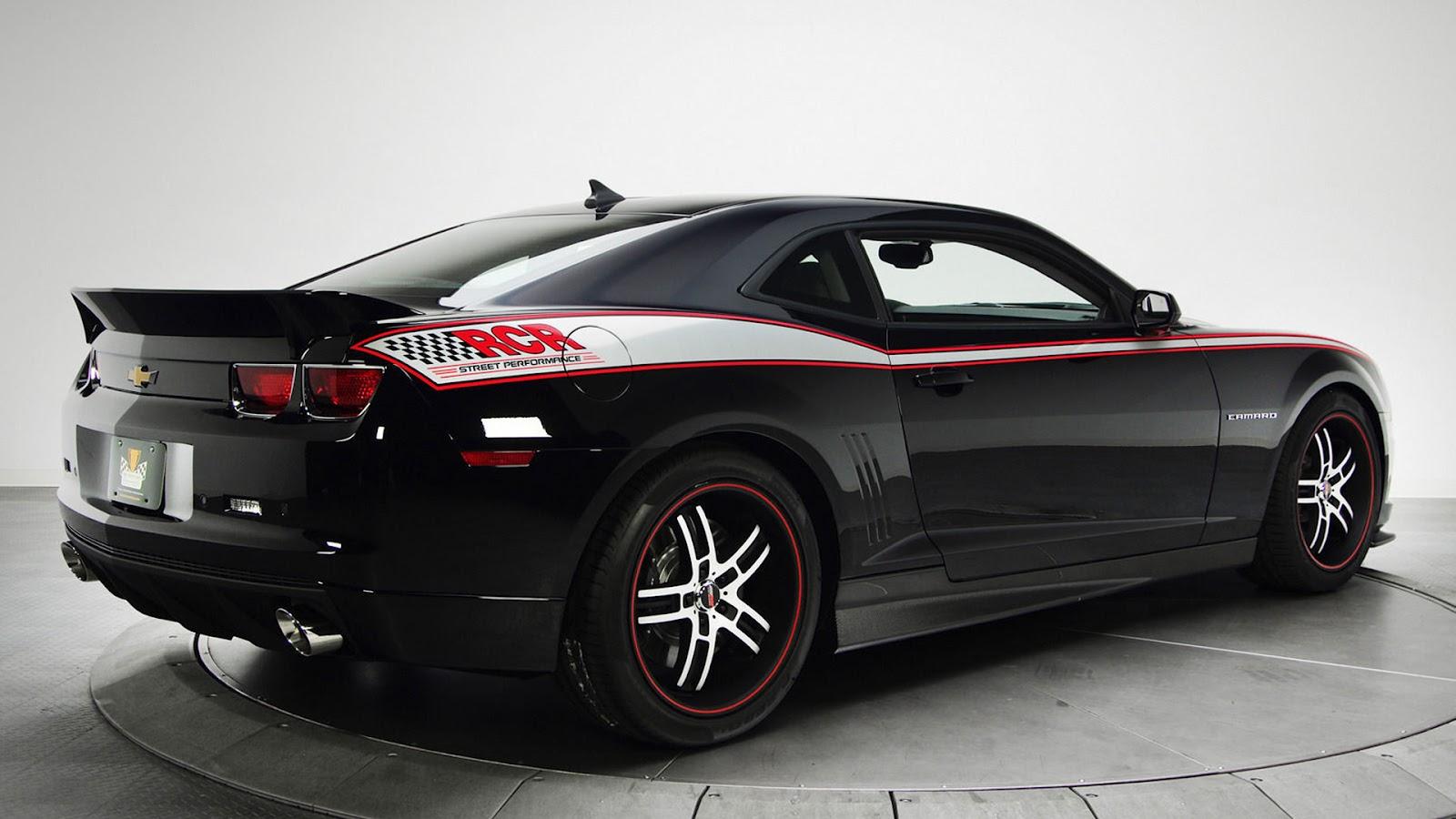 http://2.bp.blogspot.com/-RcShFyxjFfE/UD4tNQNldbI/AAAAAAAAAhg/N3-RRYtIgyE/s1600/Chevrolet-Camaro+wallpaper.jpg