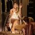 "Mariah Carey divulga teaser do videoclipe de ""Infinity"""