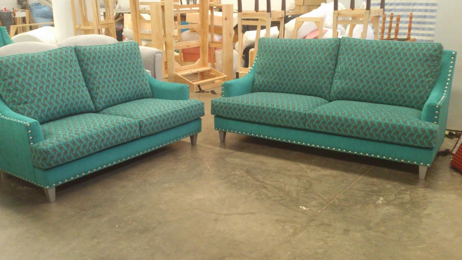 Tapizados de sofas precios finest tapizados de sofas - Precio tapizar sofa ...