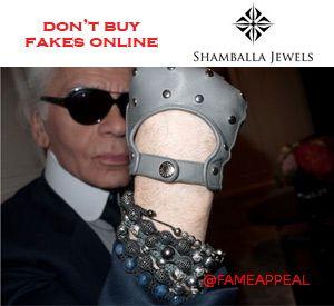 Shamballa Bracelet Jay z3