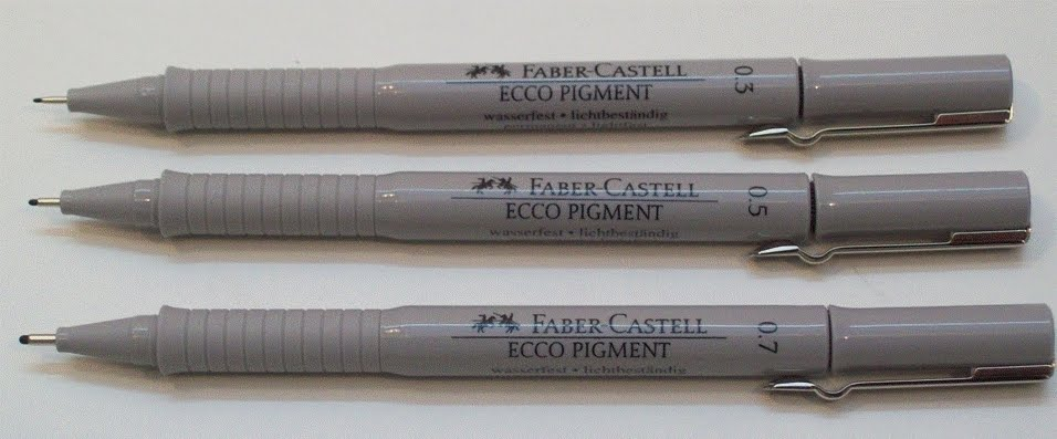 faber castell assignment The super smooth pen with its triangular shape and the rubberized soft grip  zone, the grip x pen is very ergonomic and provides perfect writing results it is  the.