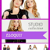 ELOQUII Relaunches - Checkout What's New & Our Top Looks