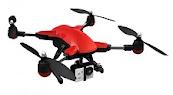Drones 4K e HD