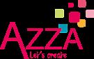 Site AZZA cliquez sur l'image