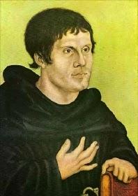 http://blog.oratoiredulouvre.fr/2014/02/les-95-theses-publiees-le-31-octobre-1517-par-martin-luther/