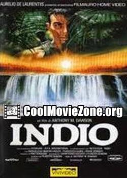Indio (1989)