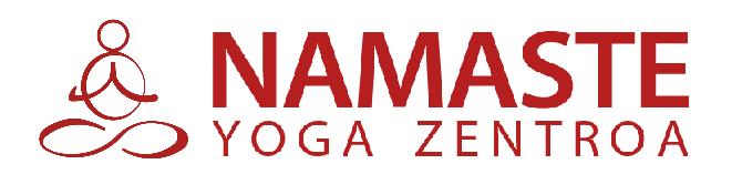 Namaste Zentroa Blogg