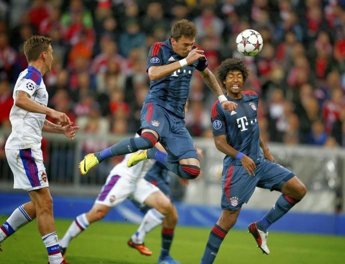 CSKA-Mosca-Bayern-Monaco-pronostici-champions-league