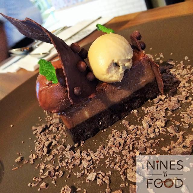 Nines vs. Food - Le Petit Souffle-18.jpg