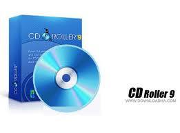 CDROLLER 9.40.99 FINAL