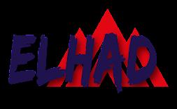 Elhadjndiaye.com