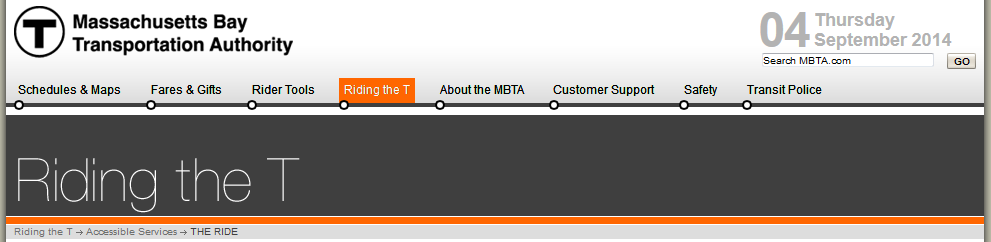 http://www.mbta.com/riding_the_t/accessible_services/default.asp?id=7108