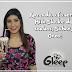 #RECEITA: Saia da dieta e aprenda a fazer Milk Shake de OREO!