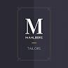 Mahlberg Tailors