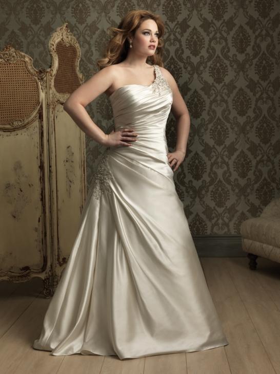 seller wedding dresses