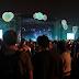 Festival Natura Musical Minas começa nas praças Duque de Caxias e JK com  atrações para as crianças