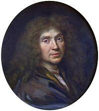 Molière Quotes