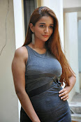 anaika soti latest sizzling photos-thumbnail-9