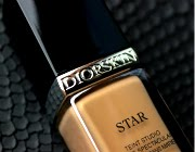 DIOR STAR FOUNDATION