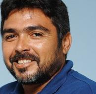 JANILO CARVALHO DIAS