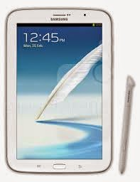 Samsung galaxy note tab best to buy in 7'