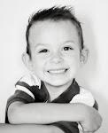 Quinn David