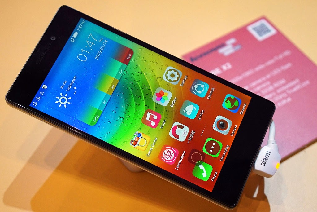 Lenovo-A6000-smartphone.jpg