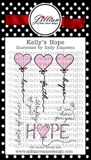 http://stores.ajillianvancedesign.com/kellys-hope-stamp-set-by-kelly-klapstein-designs/