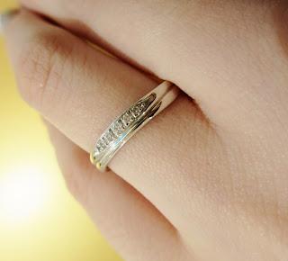 鍛造 フラージャコー FURRERJACOT 結婚指輪 婚約指輪 wave ウェーヴ プラチナ ゴールド 上品 高級 マリッジリング