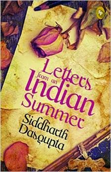 Amazon: Buy Letters from an Indian Summer Paperback – 2014 at Rs.125