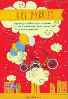 http://www.bukukita.com/Buku-Novel/Romance/119724-Got-Married.html