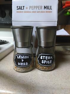 Kitchen_Classique_Salt_and_Pepper_Mill_Set.jpg