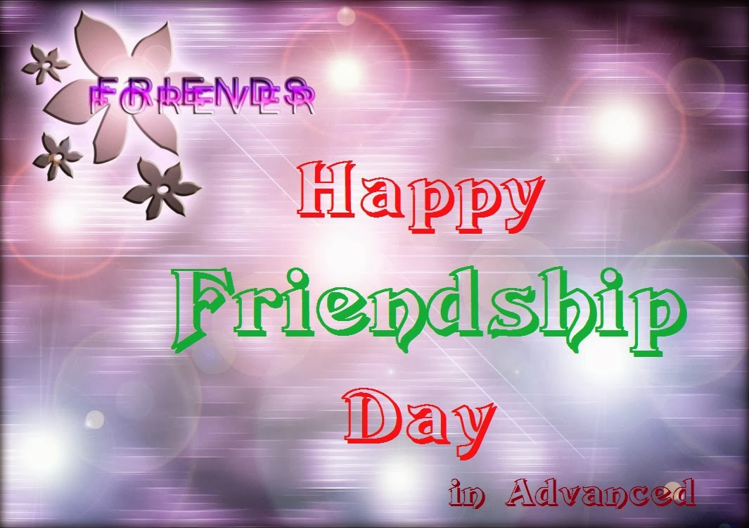Free Download Wallpaper For Friendship Day Full HD Of Hd Images Friends