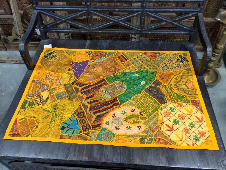 http://www.amazon.com/Vintage-Tapestry-Elephant-Embroidered-Hanging/dp/B00R41MFIS/ref=sr_1_20?m=A1FLPADQPBV8TK&s=merchant-items&ie=UTF8&qid=1425540066&sr=1-20&keywords=home+interior