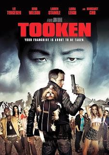 مشاهدة فيلم الكوميديا Tooken 2015 اون لاين وتنزيل مباشر مجانى