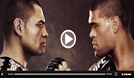 WATCH UFC 160 REPLAY