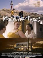 Noordzee, Texas (2011) online y gratis