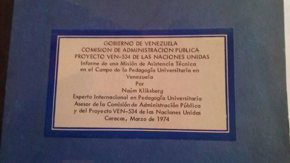31 - Publicación de la ONU. 03/1974.