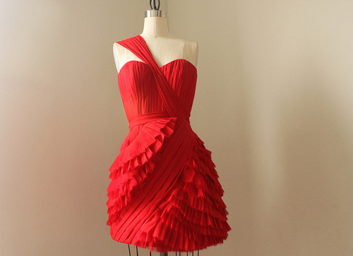 Платья для девочек на дискотеку