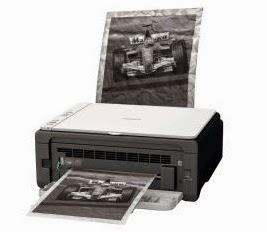 ricoh-sp111-single-function-jam-printer-banner