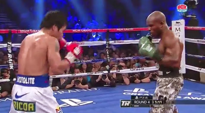 Manny Pacquiao VS Bradly 2 HD copy