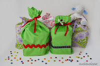 http://www.cucicucicoo.com/2014/12/easy-diy-gift-bags-boxed-corners/