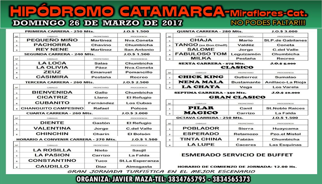 26-03-HIP. CATAMARCA-PROG.