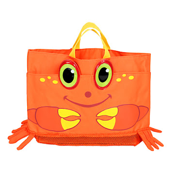 http://www.swimoutlet.com/p/melissa---doug-kids-beach-tote-beach-bag-39330/?color=36410