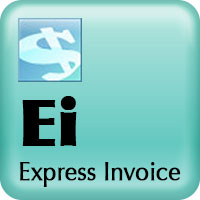 Express Invoice Billing Software