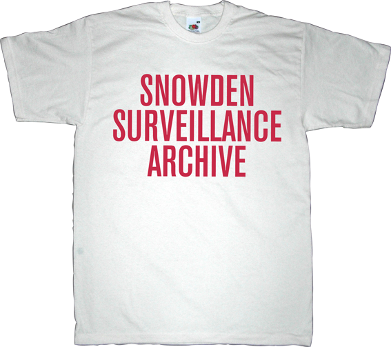 edward Snowden freedom useless Politics nsa t-shirt ephemeral-t-shirts