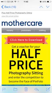 http://www.pixifoto.co.uk/mothercare-offer/?utm_source=mc&utm_medium=email&utm_content=mcbau&utm_campaign=mc_p5w2_wed_nls_pixi_20150729&cm_mmc=email-_-mc-_-mcbau-_-mc_p5w2_wed_nls_pixi_20150729&cm_lm=