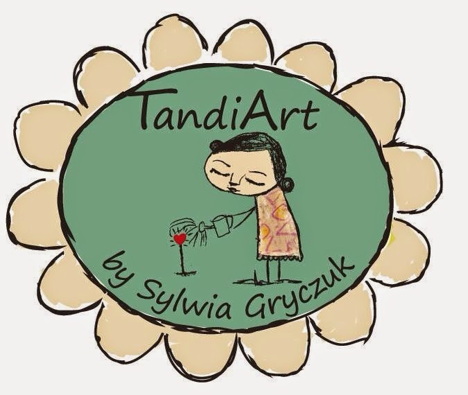 TandiArt